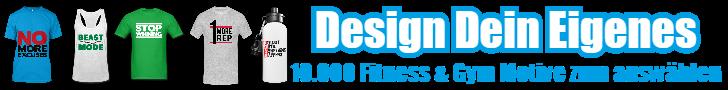fitbys-de-banner-designer4